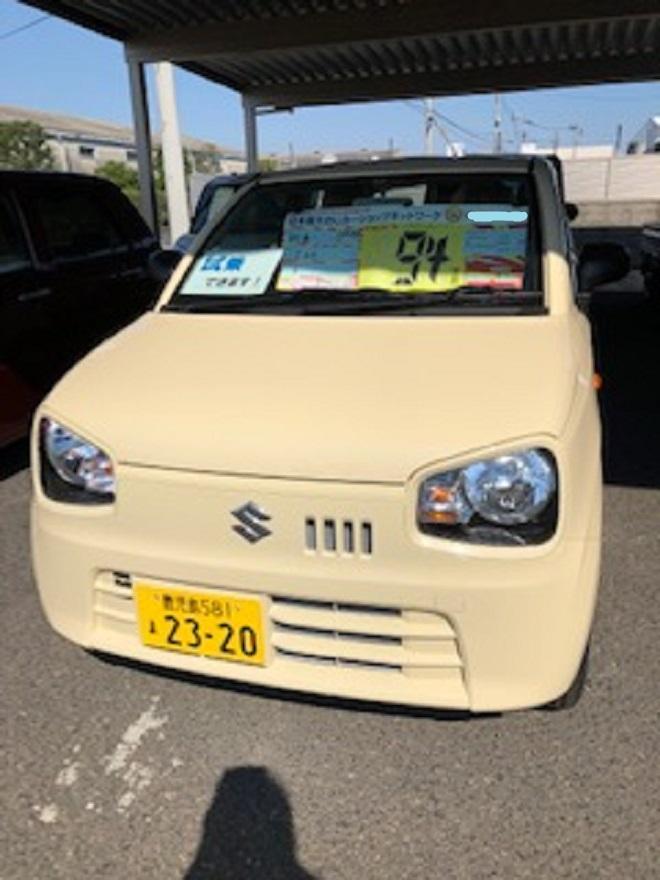 アルト94万円.jpg